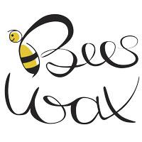 love-beeswax-logo